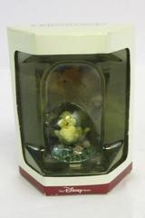 Disney's Tiny Kingdom Thumper Figurine