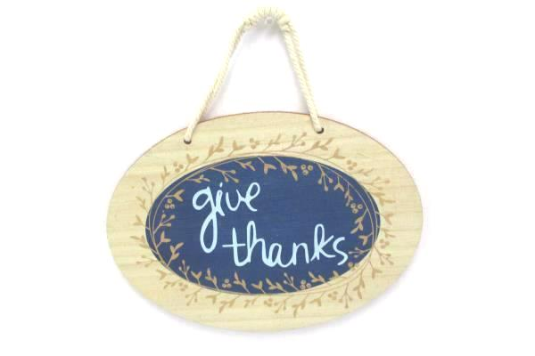 College Dorm Wall Decor Dorm Sweet Dorm Give Thanks Tiki Time Hanging Signs