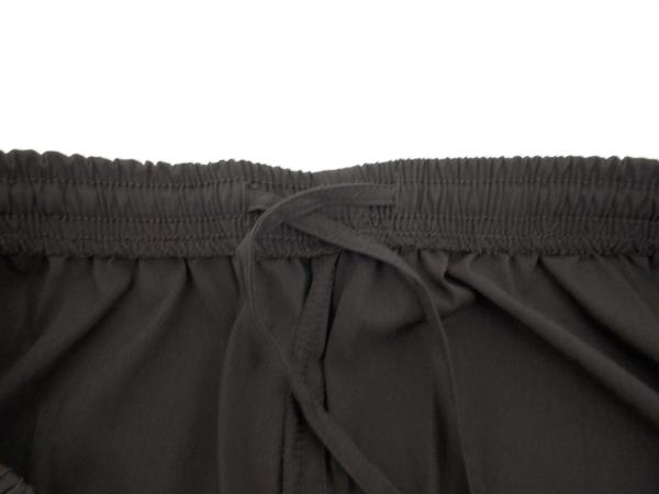 "NOEL ASMAR Spa Brown Uniform Bottoms Choc. Pants ""NA003DS"" NWT Size L Unisex"