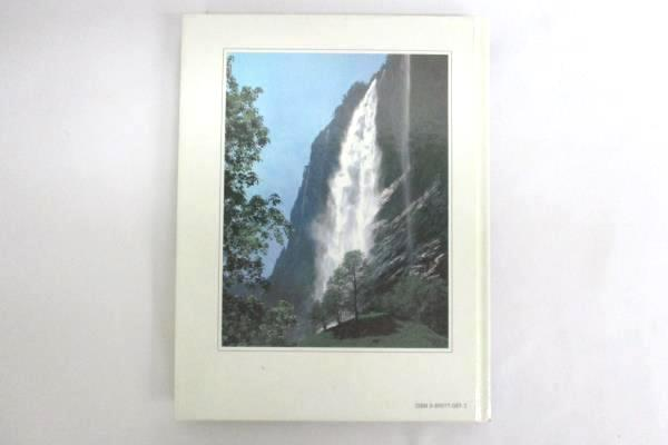 Reader's Digest Natural Wonders of the World Richard L Scheffel 1980 Hardcover