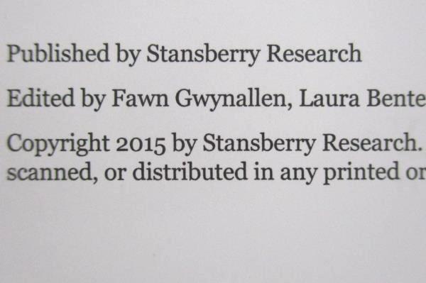Dr. David Eifrig Jr.'s Big Book of Retirement Secrets Paperback 2015 Stansberry