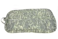 UCP Digital Camouflage Hanging Garment Bag Travel Field