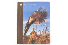Upland Game Birds Dick Sternberg Cowles Creative Publishing HB 1995