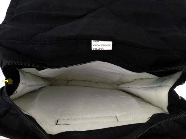 NEW Lot of 5 Medium Guatemalan Hand Woven Mochila Crossbody Bags Wholesale