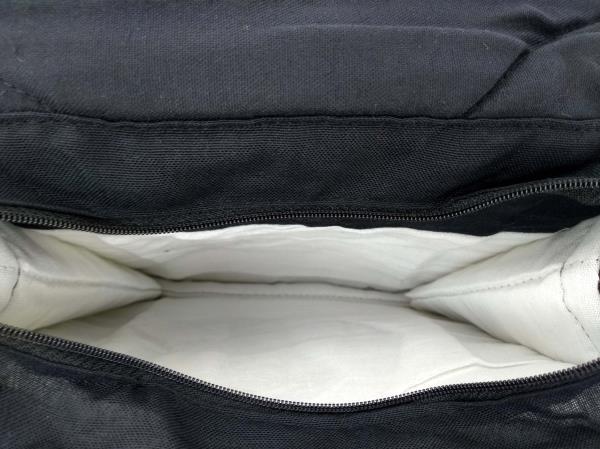 NEW 5pc Lot Guatemalan Hand Woven Medium Mochila Crossbody Bags Wholesale