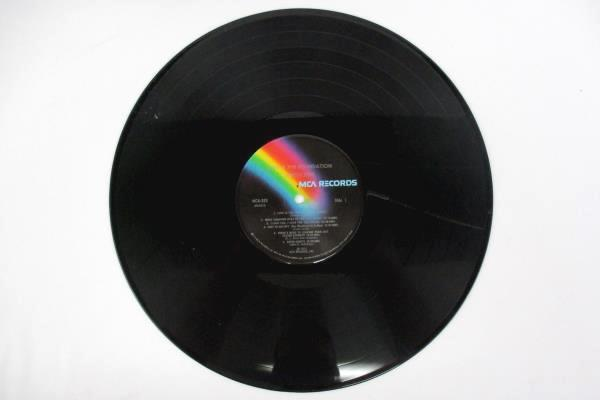 "Loretta Lynn ""Love Is A Foundation"" 1973 12"" Vinyl 33 RPM LP Record Country"