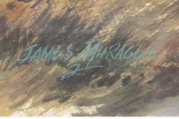 Framed Art Print Poster First Flight by VJ Muraglia Kite Flying Lighthouse Decor