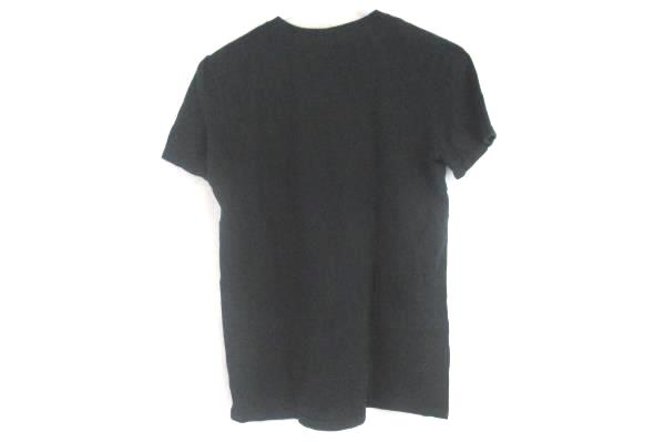 Gildan Soft Style Blake Shelton Black Unisex Size Small