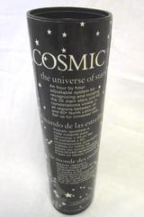 Kaleidoscope Cosmic The Universe Of Stars Vintage
