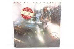 1978 Eddie Kendricks Vintage '78 Vinyl LP Arista Paper Sleeve Record