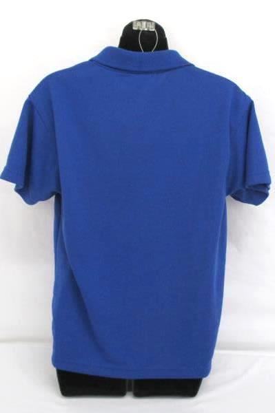 Tri Mountain Women's Performance Shirt Moisture Wicking Quick Drying Sz S NEW