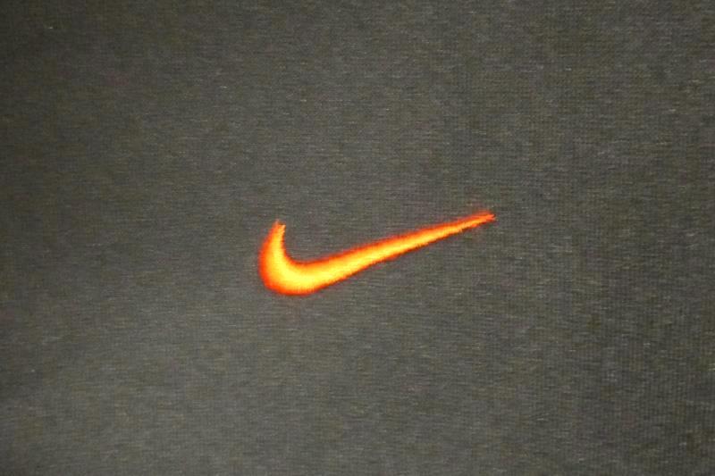 Oregon State OSU Beavers Nike Therma Fit Unisex Black Full Zip Hoodie Size S