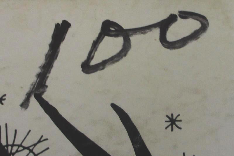 Woody The Woodchuck Christmas Vinyl Record