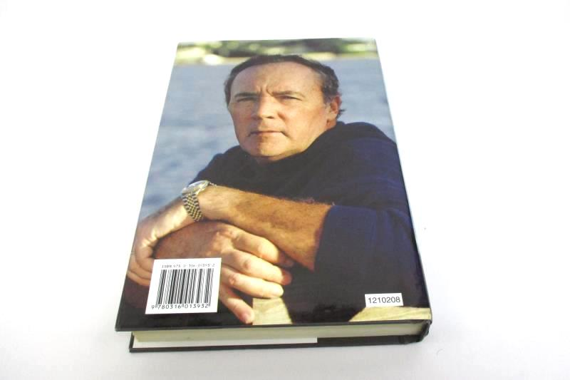 2006 John Grisham Judge & Jury Hardcover with DJ
