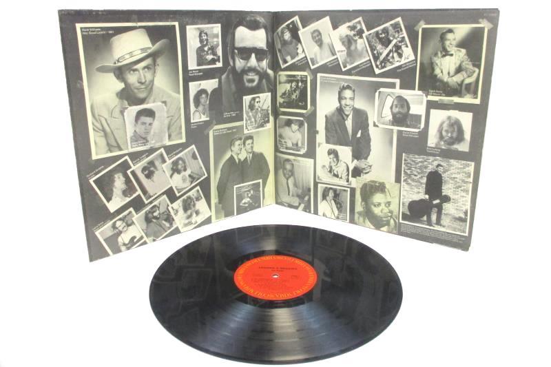 Lot 2 Loggins & Messina 70s Folk Rock Vintage LP Vinyl Records So Fine Full Sail