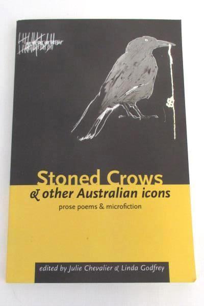 Lot of 2 Horror/Supernatural Novels Books Jane Smiley Anne Dillard