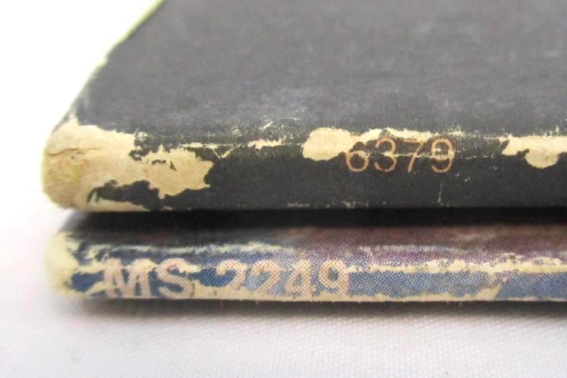 Lot of 2 John B Sebastian Vinyl LP Record Self Titled Welcome Back 1976