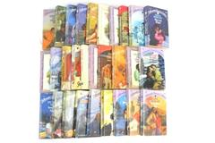 Lot of 29 Vtg Paperback Silhouette Romance Novels Special Edition by Various