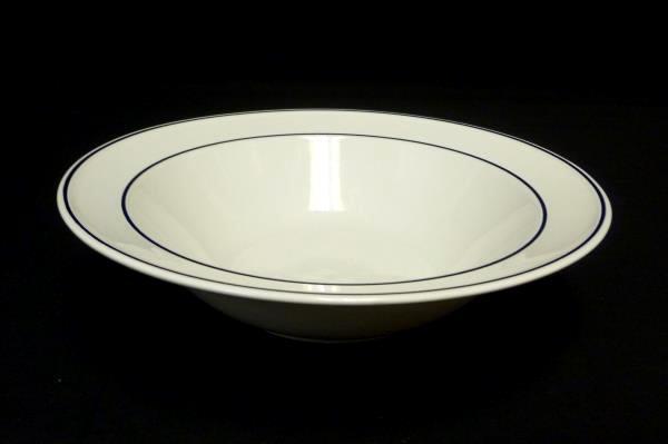 Studio Nova Serving Bowl Mirage Japan KQ900