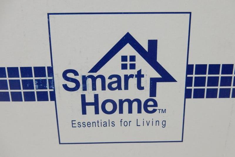 Smart Home Essentials For Living 14 Piece Microwave Cookware Storage Set