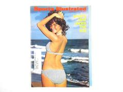 Vintage Sports Illustrated Swimsuit 1974 What's New Under the Sun Ann Simonton