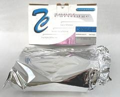 Toner Cartridge C4096A Black Compatible With HP LaserJet 2100-2200 Sealed NIB