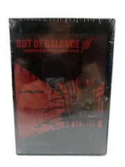 Out of Balance: Exxonmobil's Impact on Climate Change DVD Joe Public Films New
