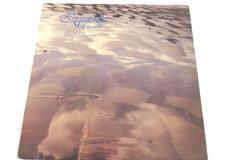 Izquierda Ensemble Quiet Thunder 1979 JR-7 Jewel Records Latin Folk LP