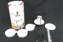 Casamoda Nesting Dessert Fondue Set Replacement Pieces 5022410 No Ceramic Pot