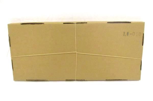 Vintage Oval Dark Wood Collapsible Serving Trivet 2 Handles In Original Package