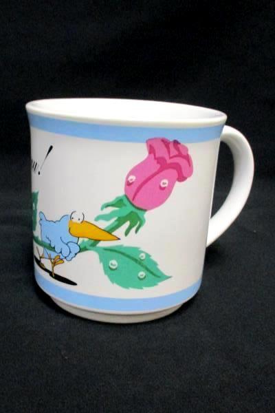Lot of 4 Dad Pops Man Men Special Sayings Coffee Mugs