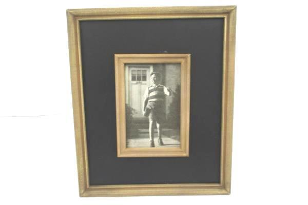 New Chalkboard Photo 5x7 Frame Crafts Model MT1875 Wood Slate Draw Decorate VIP