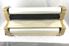 EasyLam 2700 (EZ27) Roll Laminator