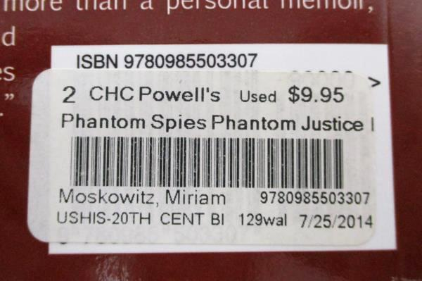 Lot of 2 Thriller Mystery Novels Books Dan Brown Miriam Moskowitz