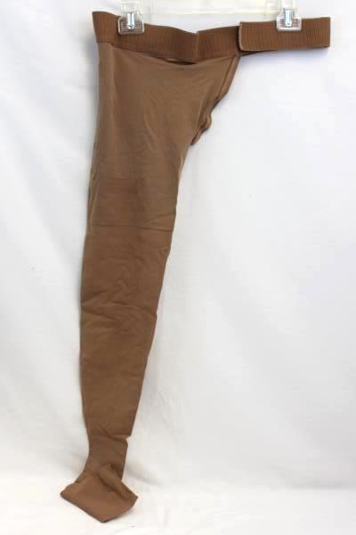 Jobst Medical Legwear Relief 30-40mmHg Therapeutic Chaps Style Stockings