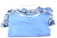 Women's Jones Wear Blazer Size L And Floral Skirt Combo Size 12