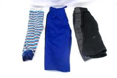 Lot of 3 Little Boys Sweat Pants 18 Months