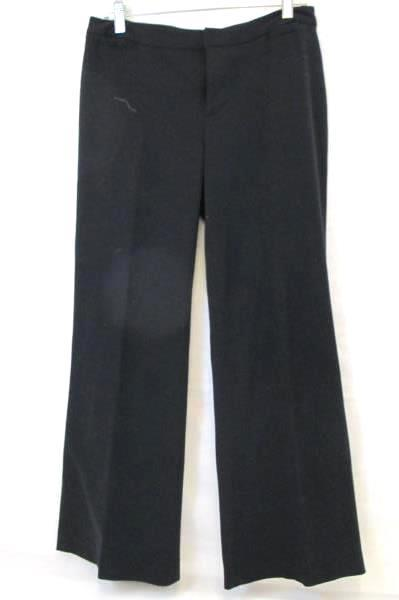 Fundamental Things Women's Dress Pants Size 6P