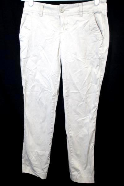 Mossimo Supply Co. Boy's Khaki Pants Boy's Size 3