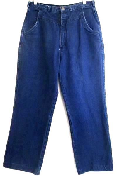 Jeans by Seattle Blues- Blue Woman's Size 14
