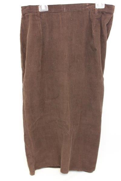 Venezia Jeans Women's Outfit Vest Skirt Size 16 Shorts Size 18