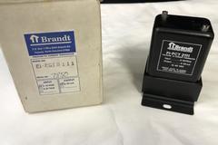 Brandt Pi-PCT 2111 Pressure to Current Transducer