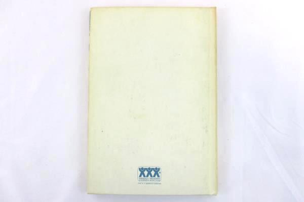 1970 Snowed Up Rosalie K. Fry Ilustrated by Robin Jacques HC Book Weekly Reader