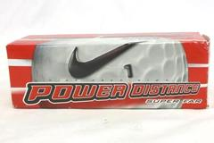 Nike Golf Power Distance Golf Balls Precision Super Far Box Of Three