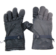 MILITARY Extra Small or Youth INTERMEDIATE COLD/WET GLOVES Size 5