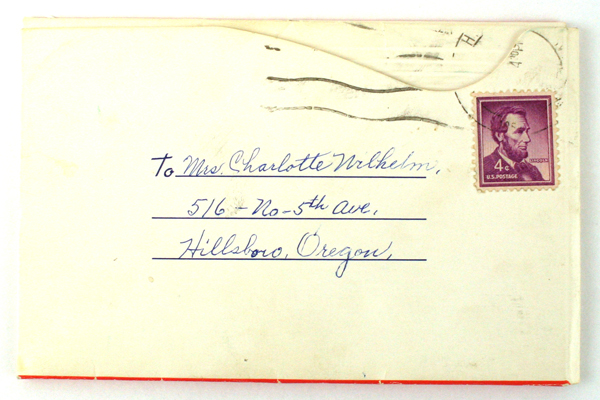 Lot of 2 Montana Postcards Vintage Set of 6/Modern Big Sky Country Images