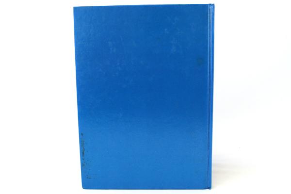 1972 Harver Junior Encyclopedia Volume 12 Poland - Rockefeller