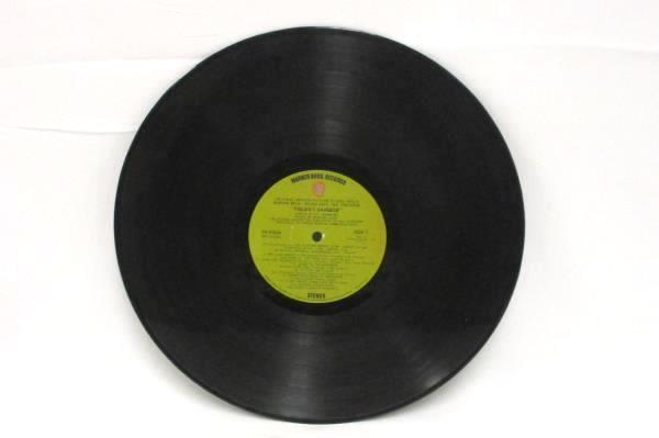 1968 Finians Rainbow Original Motion Picture Soundtrack LP 33 Vinyl Record