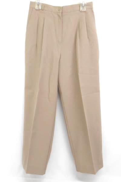 Vintage Mix & Match Pants Suit Women's Size 14 Blazer & Pants Business