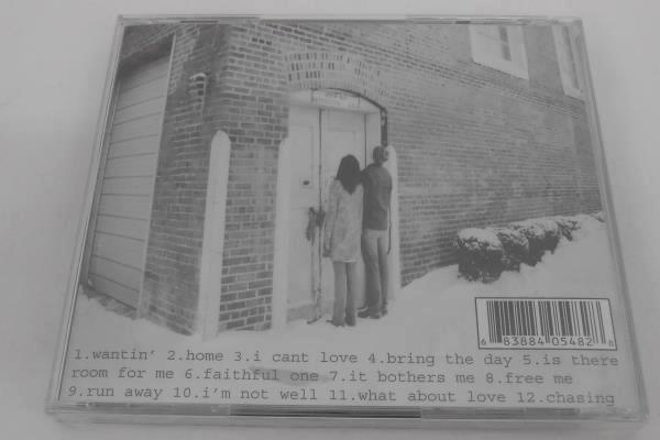 Lot 2: Christian Music Paul & Sunia Songs from the Tree Kathryn Scott I Belong